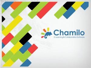 chamilo2