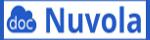 nuvola_doc