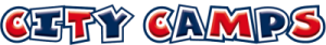 logo citycamp