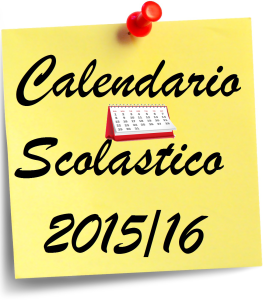 Calendario_15-16-263x300