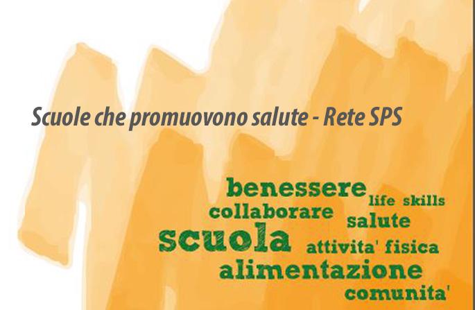Educazione Alla Salute Istituto Comprensivo Cremona Uno