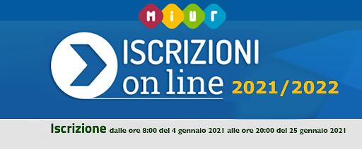 Iscrizioni 2021/2022 e relativa modulistica. | Istituto Comprensivo Cremona  Uno